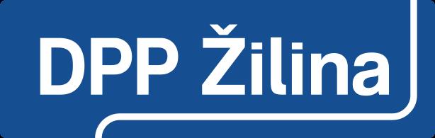 DPP Žilina logo